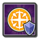Icon Ability 1080004.png