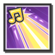 Icon Skill 925.png