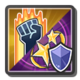 Icon Ability 1030017.png