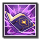 Icon Skill 040.png