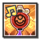 Icon Skill 049.png