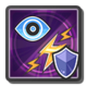 Icon Ability 1030019.png