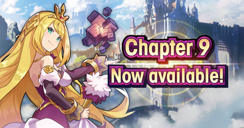 Banner Top Campaign Chapter 9 Now Availabile.png