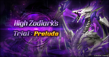 Banner Top High Zodiark's Trial Prelude.png