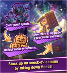 Trick or Treasure! Prologue 02.png