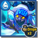 Frost Hermit Enemy Icon Double Drops.png