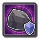 Icon Ability 1030020.png