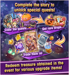 Trick or Treasure! Prologue 04.png