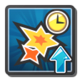 Icon Ability 1020036.png
