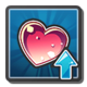 Icon Ability 1120009.png
