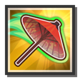 Icon Skill 046.png