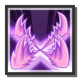 Icon Skill 024.png