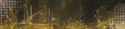 Quest List Thumbnail 20204.png