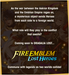 Fire Emblem Lost Heroes Jikai Preview 01.png
