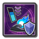 Icon Ability 1030025.png