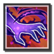 Icon Skill 064.png