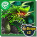 Void Zephyr Enemy Icon Double Drops.png