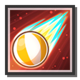 Icon Skill 054.png