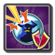 Icon Ability 1140002.png