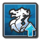 Icon Ability 1020032.png