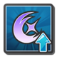 Icon Ability 1020028.png