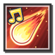 Icon Skill 914.png