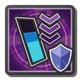 Icon Ability 1030014.png