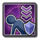 Icon Ability 1030021.png