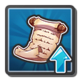 Icon Ability 1120005.png