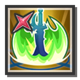 Icon Skill 059.png