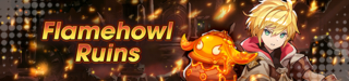 Banner Flamehowl Ruins.png