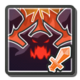 Icon Ability 1010010.png
