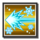 Icon Skill 036.png