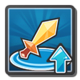 Icon Ability 1010015.png