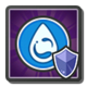 Icon Ability 1080002.png