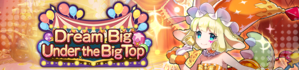 Banner Dream Big Under the Big Top.png