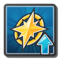 Icon Ability 1020010.png