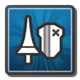 Icon Ability 1020034.png