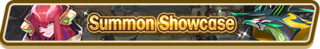 Stirring Shadows (Part Two) Summon Top Banner.png