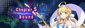 Banner Top Campaign Chapter 5.png