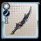 Wildhaze Icon