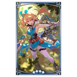 Paladyn Defender