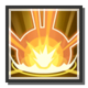 Icon Skill 019.png