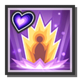 Icon Skill 718.png