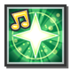Icon Skill 929.png