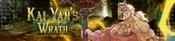 Banner Kai Yan's Wrath.png