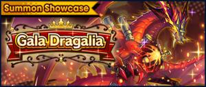 Banner Summon Showcase Gala Dragalia (Apr 2020).png