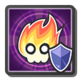 Icon Ability 1030002.png