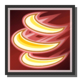Icon Skill 010.png