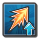 Icon Ability 1010002.png